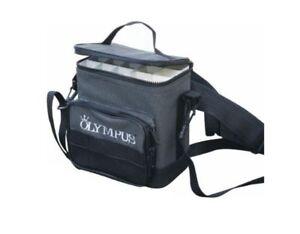 Dispositivo di allarme per tubazioni carburanteMarca Attwood20.250.00
