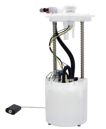 Gas Fuel Pump Module Assembly for Buick Lucerne 2008-2010 V6 3.8L 3.9L V8 4.8L