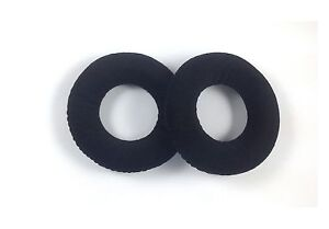 Consumer Electronics Replacement Parts & Accessories Supply Replace Ear Pads Cushion For Beyerdynamic Dt880 Dt860 Dt990 Dt770 T5p T70p T70 T90 T70 T5p T70p T90 Costume Um Pro Headset
