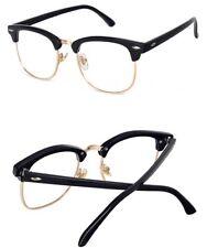 f04c40a4cf4 item 1 Men UV400 Polarized Sunglasses Women Retro Round Outdoor Driving Fashion  Eyewear -Men UV400 Polarized Sunglasses Women Retro Round Outdoor Driving  ...
