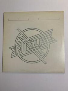 J.J. Cale ‎– Really Vinyl LP 1972 UK Reissue A-1 B-1 *VG+*
