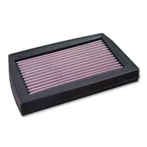 DNA-Filters-Yamaha-TT-600-R-Belgarda-98-04-DNA-Air-Filter-PN-P-Y6E98-01