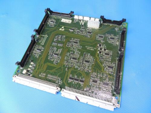 IVA Piller 0csu0051-03 ups-Man 9ub0051a01c-at h31272 incl