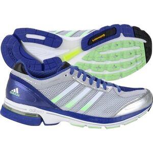 chez adidas produits base mousse lite racer chaussures adidas nuage noir