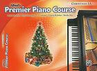 Alfred's Premier Piano Course, Christmas 1A by Victoria McArthur, Dennis Alexander, Martha Mier, Gayle Kowalchyk, E L Lancaster (Paperback / softback, 2008)