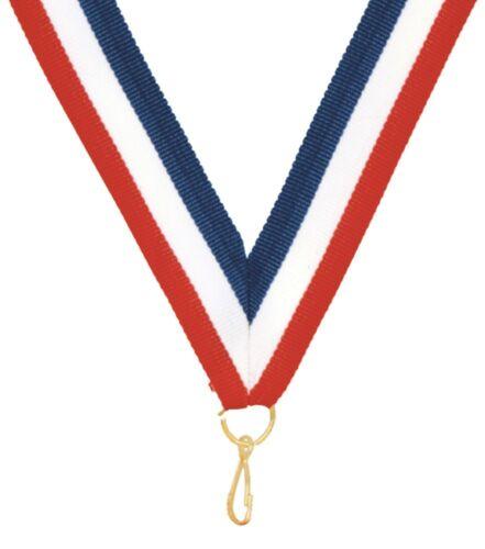 Bowling Medal Award Trophy With Free Lanyard HR715 School Team Sports
