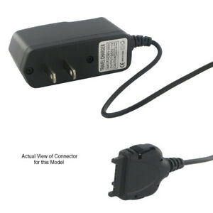 Replacement-Home-Charger-for-Southern-Linc-Motorola-i880-i205-i730