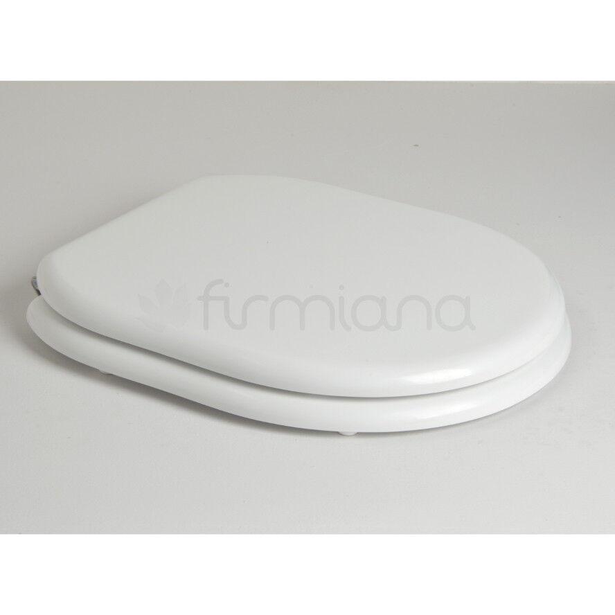 WC Sitz Toilettensitze series kompatibel Old    keramik Amerina a6bd39