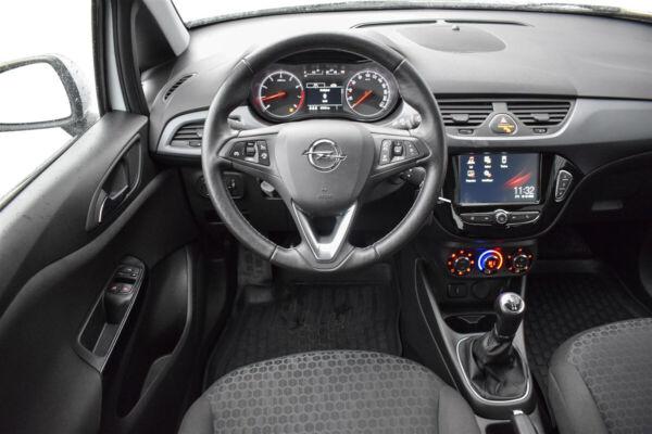 Opel Corsa 1,4 Enjoy - billede 5