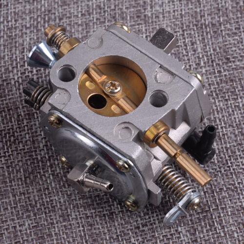 Vergaser für Stihl TS400 TS 400 Trennschleifer 4223 120 0600 Carburetor Carb A1