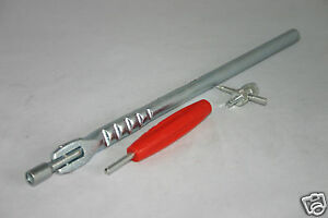 NEW-TYRE-VALVE-PULLER-REPAIR-TOOL-VALVE-CORE-REMOVER-TOOL-KIT