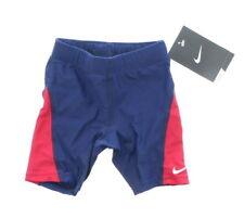 600b98cd3d item 5 Nike Boys Youth Core Color Block Team Jammer Swim Shorts Trunk  Swimwear T8SS6025 -Nike Boys Youth Core Color Block Team Jammer Swim Shorts  Trunk ...