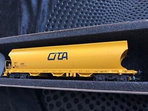 Wagon-Ho-Jouef-CITA-662600