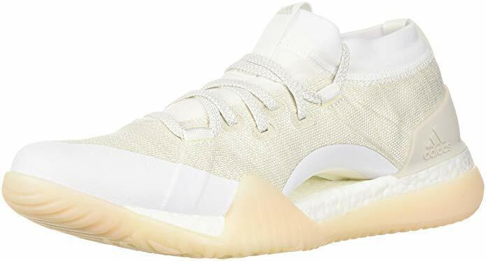 Entrenador Adidas para mujer Pureboost X 3.0, CG3529 Cross zapatos