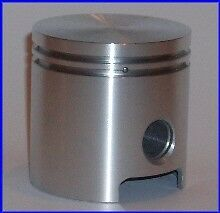 NEW-PISTON-PISToN-COMPLETE-SET-KIT-WITH-RINGS-RING-ILO-L124R-Agricolo-CM-125