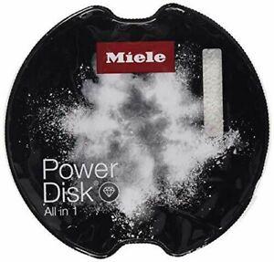 Pour lave-vaisselle MIELE : 6 POWER DISK