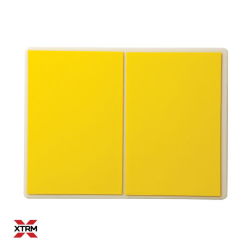 Taekwondo TKD Karate Martial Arts Training Practice Rebreakable Breaking Board