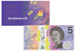 In-Stock-RBA-Official-Folder-2016-5-Next-Generation-Unc