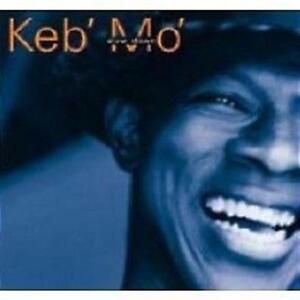 KEB-039-MO-039-Slow-Down-CD-NEW
