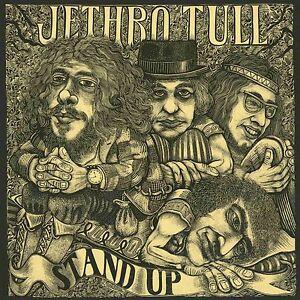 Jethro-Tull-Stand-Up-New-Vinyl-LP