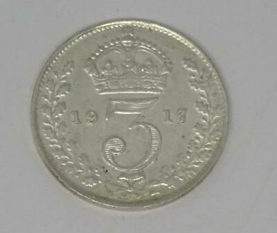 1914 silver threepence bitcoins