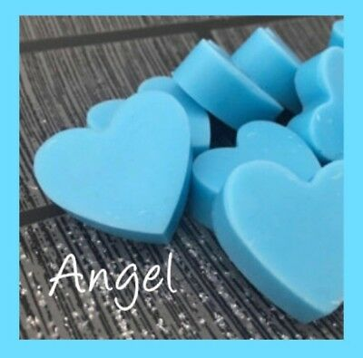 angel-dupe Fine Fragrances Home /&  Candle 200 Fragrance Scented Wax Melts