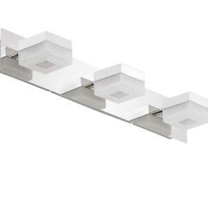 Briloner-Surf-LED-Spiegelleuchte-3-x-4-Watt-Badleuchte-Wandleuchte-IP44