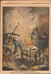 Anarchists-Explosion-Bombes-Paris-nihiliste-Anarchistes-Russia-1907-ILLUSTRATION