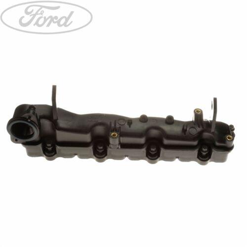Genuine Ford Mondeo MK3 Transit MK6 MK7 2.0 2.2 TDCi Inlet Manifold 1671577