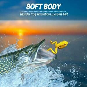 5pcs-Creative-Visual-Effect-Frog-Lure-Bait-Topwater-Lures-Fishing