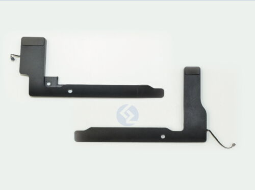 "NEW Internal Right and Left Speaker for Apple MacBook Air 13/""  A1369 A1466"