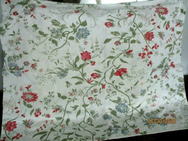 Pottery Barn Pauline Boyd Patchwork Hatchling Pillow Cover