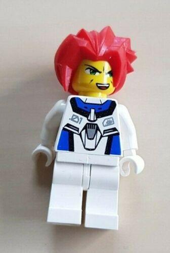 Lego Exoforce Mini-figures Free UK Postage Choose the figure you need