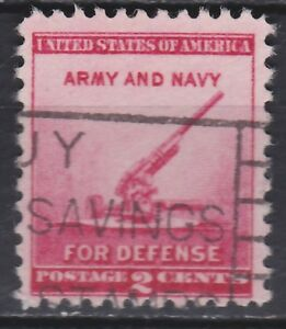 USA-JAAR-1940-NR-Y-amp-T-452-L11