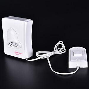 White-Wired-Easy-Installed-Electronic-Door-Bell