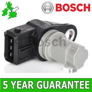 Bosch-Sensor-de-posicion-de-velocidad-CAM-del-arbol-de-levas-0986280412