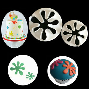 Cake-Tools-Molds-Small-Palm-Cake-Print-Cut-2-pieces