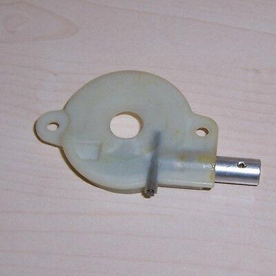 Ölpumpe passend Husqvarna 36 136 41 141 motorsäge kettensäge neu