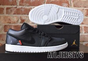 Nike Air Jordan 1 Low PSG Paris Saint