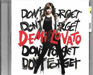 CD-ALBUM-11-TITRES-DEMI-LOVATO-DON-039-T-FORGET-2008