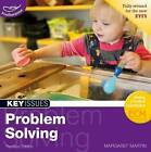 Problem Solving: Supporting Problem Solving Skills in Young Learners by Margaret Martin (Paperback, 2013)