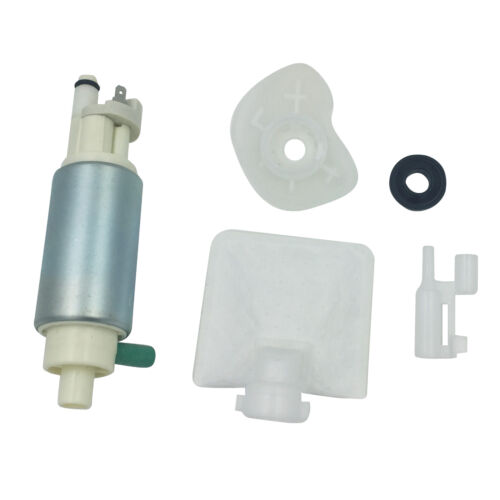 CUSTOM New Electric Intank Fuel Pump Fit Chrysler Dodge Plymouth