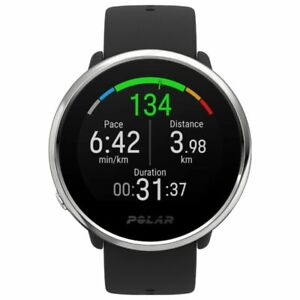 Polar-Ignite-GPS-Fitness-Watch-With-Wrist-Based-Heart-Rate-Monitor-Black-M-L