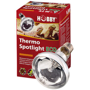 IngéNieux Hobby Thermo Spotlight Eco, 28, 42, 70, 108 W, Halogènes Wärmespotstrahler-potstrahler Fr-fr Afficher Le Titre D'origine Officiel 2019