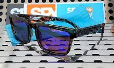 c57aafaa1e item 3 New Spy HELM 673015795366 Sunglasses Smk Tort w Bronze Purple spectra  Lens -New Spy HELM 673015795366 Sunglasses Smk Tort w Bronze Purple spectra  ...