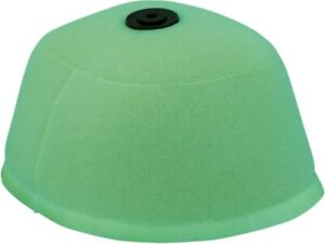 No Toil Pre-Oiled Air Filter (3102)