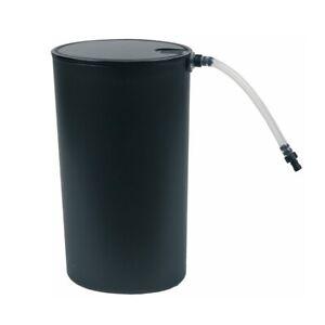 Original-Milk-Tank-Milchcontainer-Milk-Jug-Bosch-00648054-Coffee-Machine
