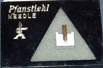 STEREO PHONOGRAPH RECORD PLAYER NEEDLE 118-D7 for ACOS M-6 M6 M6E M-6E 118-D7