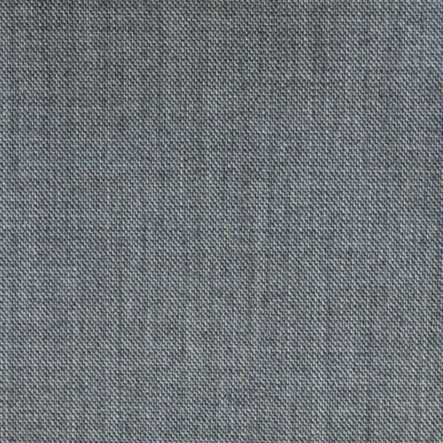 Holland and Sherry Light Grey Pick & Pick All Wool Suiting 3.50 Mtrs