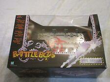 Hasbro Battlebots Pro Series RC Remote Control BioHazard